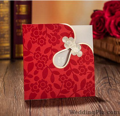 wedding cards price list in bangalore wedding cards in chickpet chickpet wedding cards weddingplz