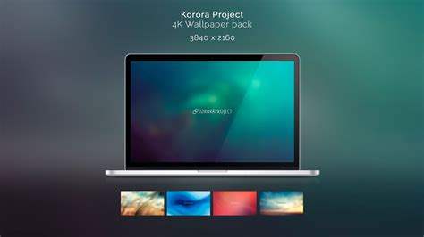 4k wallpaper pack zip free download korora project 4k wallpaper pack windows10 themes i