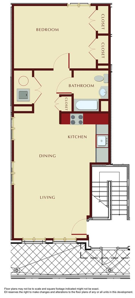 garden state plaza floor plan garden state plaza floor plan 28 images plaza grande
