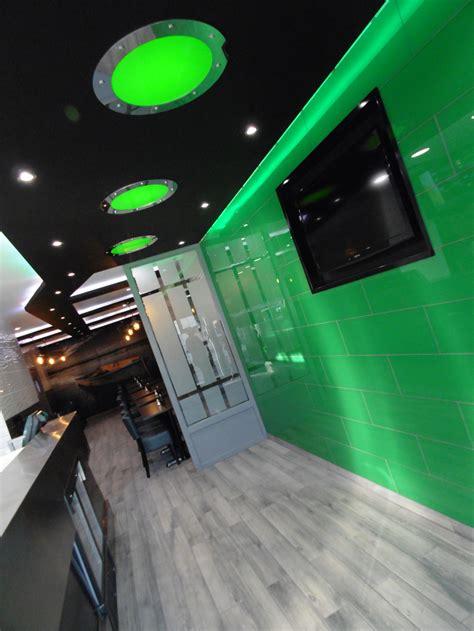 fish restaurant lincoln fish chip restaurant refurbishment shopfitters lincoln