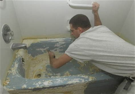 do it yourself bathtub refinishing 171 bathroom design