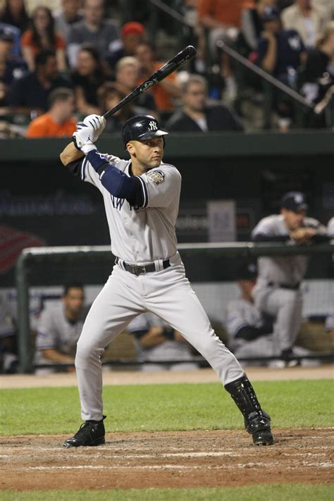 jeter swing file derek jeter batting stance allison jpg wikipedia