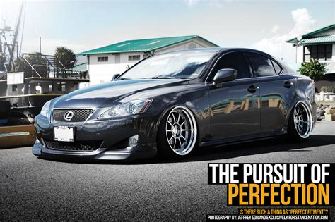 slammed lexus is350 2006 lexus is350 slammed pictures to pin on pinterest