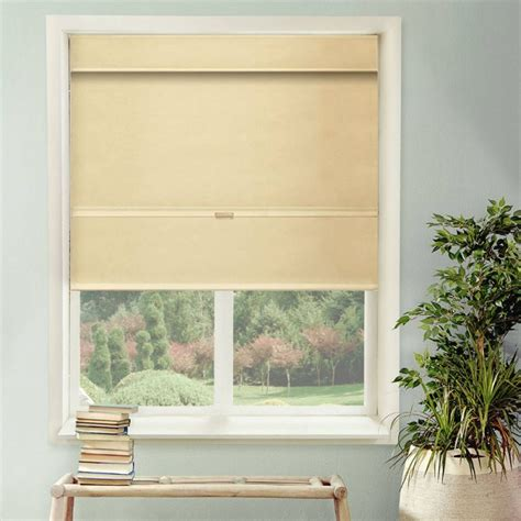 magnetic window coverings chicology chicology mountain cordless magnetic thermal