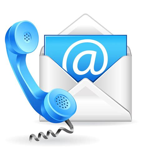 Email Address Contact Us Chemistry