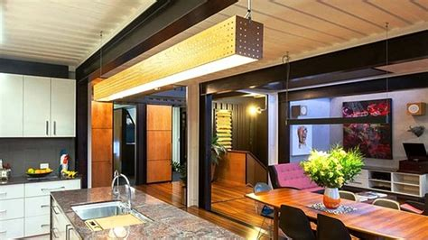 best home interior blogs best home design blogs australia castle home