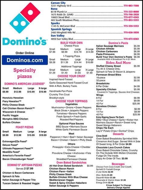 phone number to domino s dominos phone number hawaii dominos kerrville tx