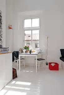 design contemporary apartment flat 3 bedroom 2 apartment