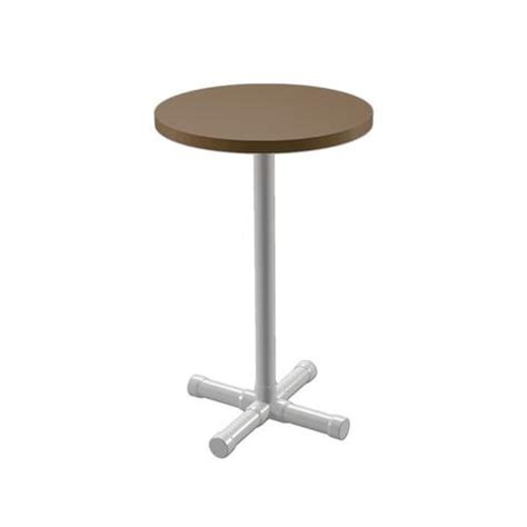 table pvc free pvc projects plans formufit