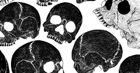 imagenes de calaveras gangster cr 225 neos esqueletos y cr 225 neos pinterest calaveras
