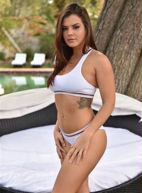 1000 ideas about keisha grey on