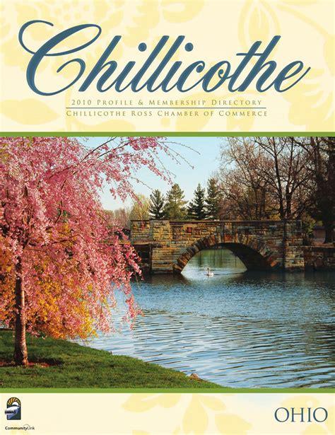 China House Chillicothe Ohio 28 Images Keisha Chaney