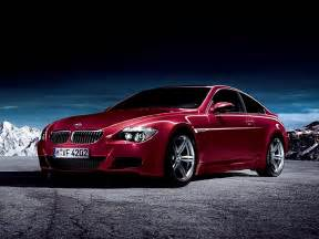 all type of wallpapers bmw cars wallpapers 2011