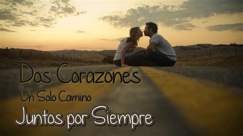 imagenes atrevidas con frases romanticas im 225 genes de parejas rom 225 nticas con frases de amor