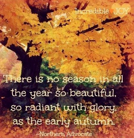 season for love best 25 october fall quotes ideas on pinterest fall