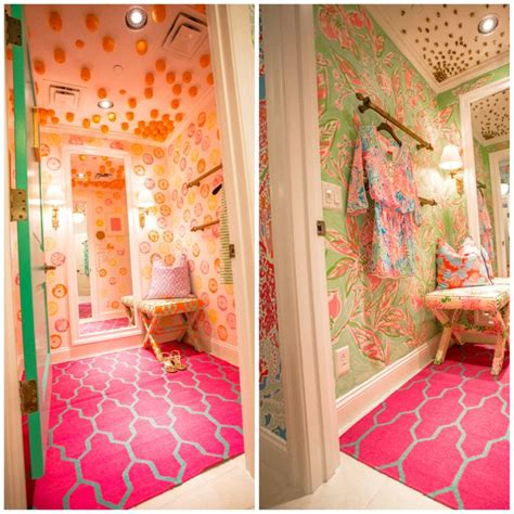 lilly pulitzer inspired bedroom 17 best images about lilly pulitzer inspired decor on