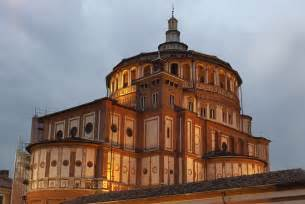 famous italian architects gallery for gt famous italian renaissance architecture