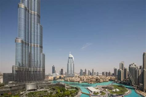 airbnb dubai dubai holiday home rentals regulations get tough