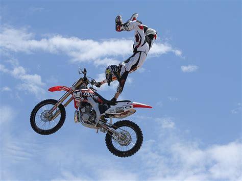 freestyle motocross movies freestyle motocross prensadigitalup