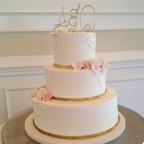 Classic Wedding Cakes Pictures by Classic Weddings Sweet Memories Bakery Crave Event