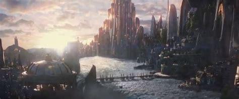 thor movie place background of marvel s thor the dark world an unbiased