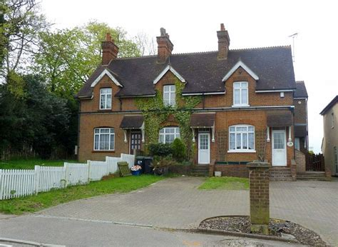 3 bedroom houses for rent in essex 3 bedroom terraced house to rent in victoria cottages