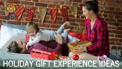christmas gift experience ideas grand rapids guide