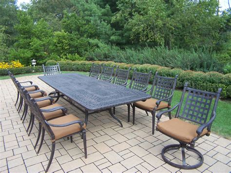Cast Iron Patio Dining Set Cast Iron Patio Dining Sets Modern Patio Outdoor