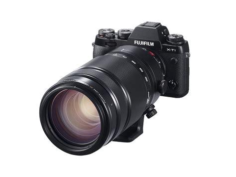 fujinon xf 100 400 mm f 4 5 5 6 r lm ois optyczne pl