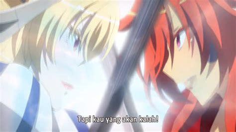 film anime jepang sub indo sin nanatsu no taizai episode 8 subtitle indonesia