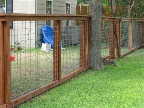 Cost Of Backyard Fence by Backyard Fence Installation Cost Outdoor Furniture