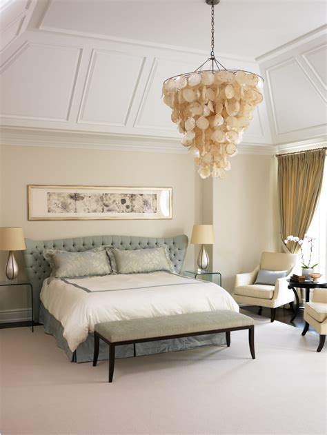 Bedroom And Relaxation Accessories Bedroom And Relaxation Accessories 28 Images Relaxing