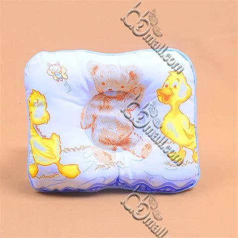 Perlengkapan Bayi Bantal Peang Besar bantal menyusui perlengkapan bayi bbmall
