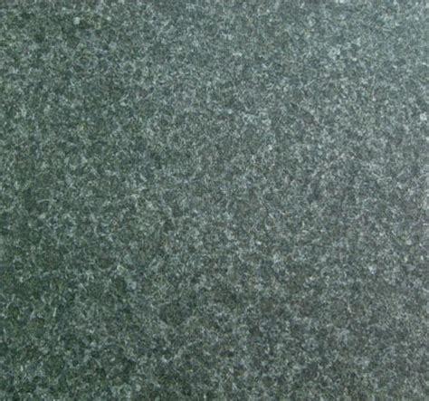 china granite floor tile wall tile g684 flamed china granite floor tile
