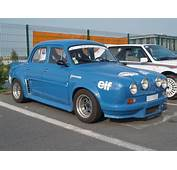 List Of Cars By Tag Renault Dauphinerenault Dauphine