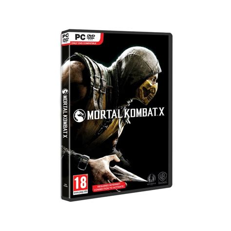 Kaset Ps4 Mortal Kombat Xl mortal kombat xl ps4