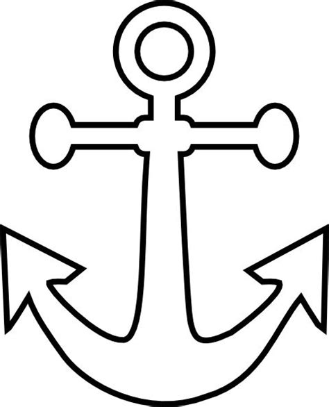 the meaning and symbolism of the word 171 anchor 187