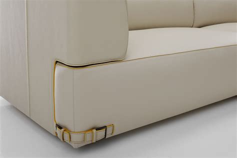 fendi sofa designs fendi casa town country les carats