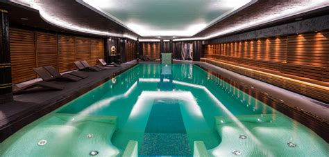 piscine da interno piscine da interno sport e relax piscine castiglione