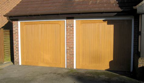 Garage Door Uk Garage Doors Manchester The Garage Door Team