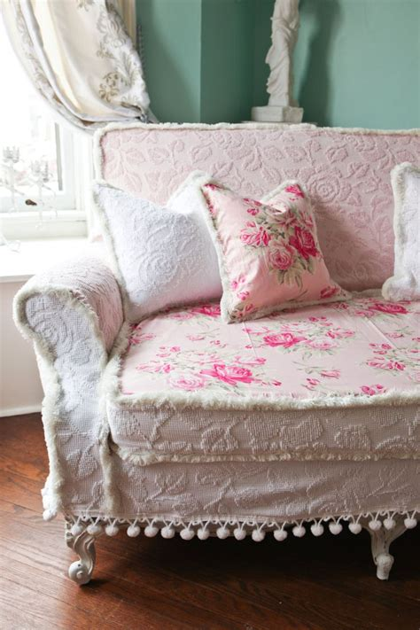 shabby chic sofa for sale 159 best french country shabby chic cottage style sofas