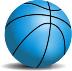 what color is a basketball basketball color variation a