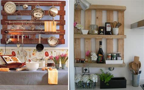 scaffali con pallet pallet in cucina s 236 grazie idee ristrutturazione cucine