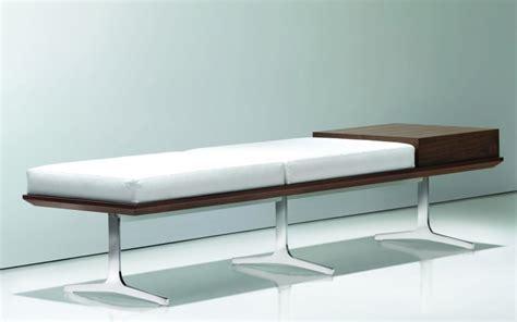 binder bench binder bench 28 images tuxedo museum bench arenson office furnishings bench 3