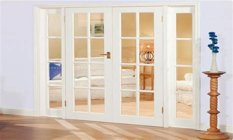 Frosted Interior Doors Home Depot 100 frosted glass interior doors home depot bifold