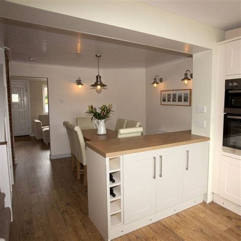 open plan kitchen diner ideas 1229 best images about open plan living on pinterest rear extension kitchen dining rooms and