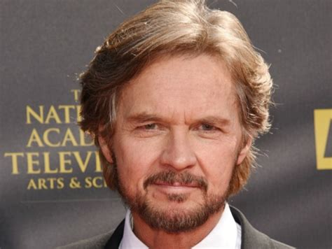 days of our lives spoilers stephen nichols peter reckell steve quot patch quot johnson days of our lives soaps com