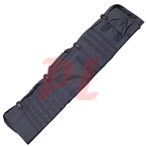 Sniper Mat by Sniper Rifle Bag Strorage Molle Shooting Shooter Mat