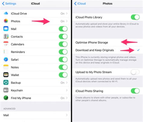 Optimize Iphone Storage top 10 iphone se tricks amp tips you need to know