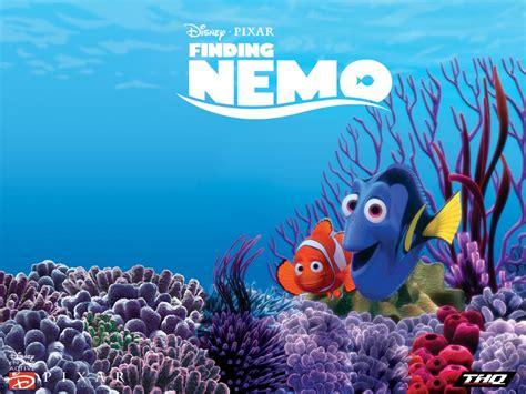 Piyama Anak Gw 136 K Fish famosos y moda buscando a nemo 2